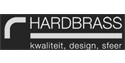Hardbras_125_63