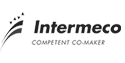 Intermeco_125X63