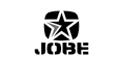 Jobe_125X63